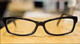 Eyeglass Frames Pasadena : PASADENA OPTOMETRY CENTER - Family Eyecare Home